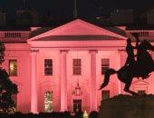 البيت الأبيض يندد بتصريحات الرئيس الفلسطينى بحق سفير أمريكا بإسرائيل