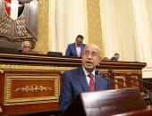 هل تتضافر الصناعة وقطاع الأعمال والإنتاج الحربى لتدشين أول سيارة مصرية؟