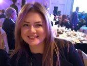 نورا أورخان تترشح على مقعد المرأة بانتخابات الصيد