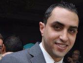 """رسمياً.. انسحاب محمود على من انتخابات الإسماعيلى وفوز """"أميرو"""" بالتزكية"""