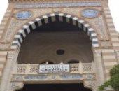 محاضرات دينية وثقافية لأوقاف الإسكندرية ضمن الخطة الدعوية