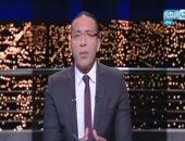 بالفيديو.. خالد صلاح يطالب بتشريع لرعاية أسر الشهداء.. والبرلمان: نعكف على إعداده