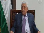 أبو مازن مطالبا بشد الرحال إلى القدس: زيارة السجين ليست تطبيعا مع السجان