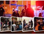 تايمز تنشر فيديو يزعم تدبير السلطات هجوم لاس فيجاس للسيطرة على تداول السلاح