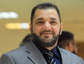 """رافع عبد الجبار: لا خيار لـ""""برزانى"""" إلا التفاوض مع بغداد بعد القبول بشروطها"""