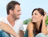 من التوقعات للأنانية.. كيف تتحكم نفسيتك فى نجاح علاقتك العاطفية