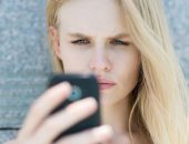 """دراسة لهواوى: نفاد بطارية الهاتف يسبب التوتر أكثر من """"الانترفيو"""""""