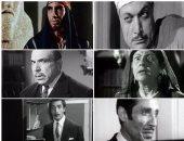 من طوسون معتمد لـ فايزة عبد الجواد.. تعرف على وجوه الرعب فى السينما المصرية