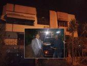 النيابة تطلب التحريات وتستمع لأقوال مسئولى مصحات إدمان أبو النمرس غير المرخصة