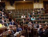 """تفاصيل أزمة مخصصات """"التعليم"""" بين الحكومة والبرلمان بعد صرف 81 مليارا"""