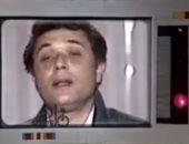 تداول فيديو نادر لمحمود عبد العزيز يقلد الدكتور مصطفى محمود