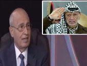 """نبيل شعث لـ""""ON E"""": إسرائيل هى من قتلت عرفات.. وتوفى بمادة ذرية"""
