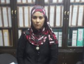 القبض على ربة منزل متهمة بسرقة حافظة نقود طالبة بمصر القديمة
