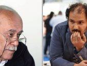 اتهامات بالمثلية والتمويل من قطر.. معركة ساخنة بين صالح علمانى ومدير منشورات المتوسط