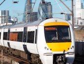 الإندبندنت: امرأة تتعرض للهجوم فى قطار بلندن لتحدثها الإسبانية