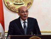 وزير الزراعة: توزيع 300 ألف كارت ذكى على الفلاحين لاستلام الأسمدة قريبا