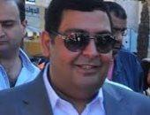 نائب: نجاح القاهرة فى إنهاء الانقسام الفلسطينى يؤكد دور مصر البارز