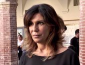 اليونسكو تختار شاعرة إيطالية سفيرة للنوايا الحسنة من أجل المدن المبدعة
