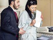 """""""تايم"""": هاشتاج جديد لكشف الاعتداءات الجنسية بالمجتمعات الدينية"""