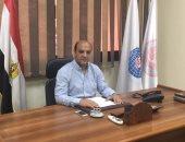 اتحاد الجمباز: استضافة بطولة العالم 2020 مثار تحول للعبة فى مصر