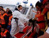 مصرع 9 أشخاص إثر غرق قارب قبالة سواحل تركيا