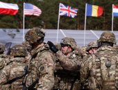 مصادر أوكرانية: كييف تسعى للانضمام للاتحاد الأوروبى وحلف الناتو