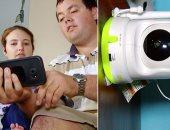 احذر.. كاميرات مراقبة الأطفال يمكن اختراقها واستخدامها فى التجسس