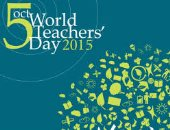 فى اليوم العالمى للمعلمين.. اليونسكو ترفع شعار تعزيز حرية التدريس وتمكين المعلم