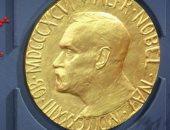 الأكاديمية السويدية: لن نمنح جائزة نوبل للآداب فى 2018