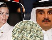 """فيديو.. """"التعليم فى قطر"""" تدهور مستمر والسبب تدخلات موزة"""