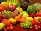 بتعانى من مرض السكر أو زيادة الوزن ..أعرف الفواكه الممنوعة ليك أبرزها المانجو