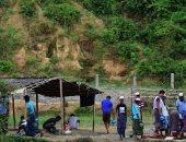 الأمم المتحدة: إساءة معاملة الروهينجا تهدد بنزاع إقليمى