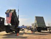 """القوات الأمريكية المتمركزة فى كوريا الجنوبية تجرى تدريبات بطارية """"ثاد"""""""