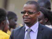 فيفا يهدد أوغندا بتجميد النشاط الكروى فى خطاب رسمى