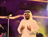 """فيديو.. أغنية """"قولوا لقطر"""" تتصدر قائمة top tracks فى مصر"""