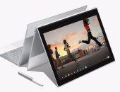 جوجل تطلق الجيل الثانى من أجهزة Pixelbook بجانب هاتف Pixel 3 أكتوبر المقبل