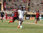 الإعلام الأوغندى: تعادلنا مع غانا منح مصر فرصة ذهبية للصعود لكأس العالم