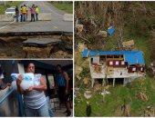 أبل توفر خدمة مجانية للاتصال فى بورتوريكو لمساعدة ضحايا الإعصار