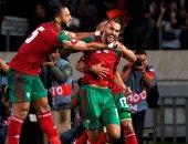 منتخب المغرب صاحب أقوى دفاع في تصفيات المونديال
