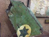 """فى يوم الشهيد.. شاهد بانوراما حرب أكتوبر  """"متحف يجسد بطولات الجيش المصرى"""""""