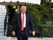 ترامب: لا يوجد تواطؤ مع روسيا فى الانتخابات الرئاسية الأمريكية