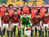 مجلس الجبلاية يحسم المكافآت النهائية للاعبى المنتخب 28 نوفمبر