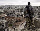مسئول روسي: على الغرب أن يتحمل العبء الأساسى لإصلاح سوريا