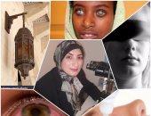 من قنديل أم هاشم إلى وصفات الإنترنت.. مخاطر تجارب الآخرين فى مشاكل العيون
