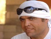 عصام درويش: تمنيت وصول جيل أبوتريكة لكأس العالم والأمل فى محمد صلاح