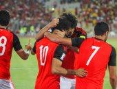 """كأس العالم 2018.. فنادق ومطارات جروزنى تتحدث بـ""""العربى"""" لاستقبال المصريين"""
