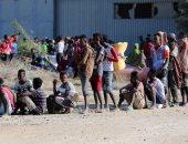 الأمم المتحدة: أكثر من 32 ألف يمنى نزحوا خلال شهرين