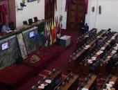مجلس النواب الإثيوبى يصدق على مشروع قانون حول برنامج نووى للأغراض السلمية
