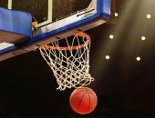 ننشر نتائج مباريات كأس كرة السلة رجال