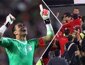 الثقافى الروسى يقدم خصومات على الدورات التدريبية لتأهل مصر لكأس العالم